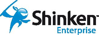 logo_shinken326px