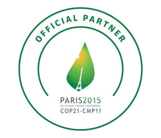 La COP21 supervisée par Shinken Enterprise avec Linexos
